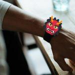 Ugliest smartwatches