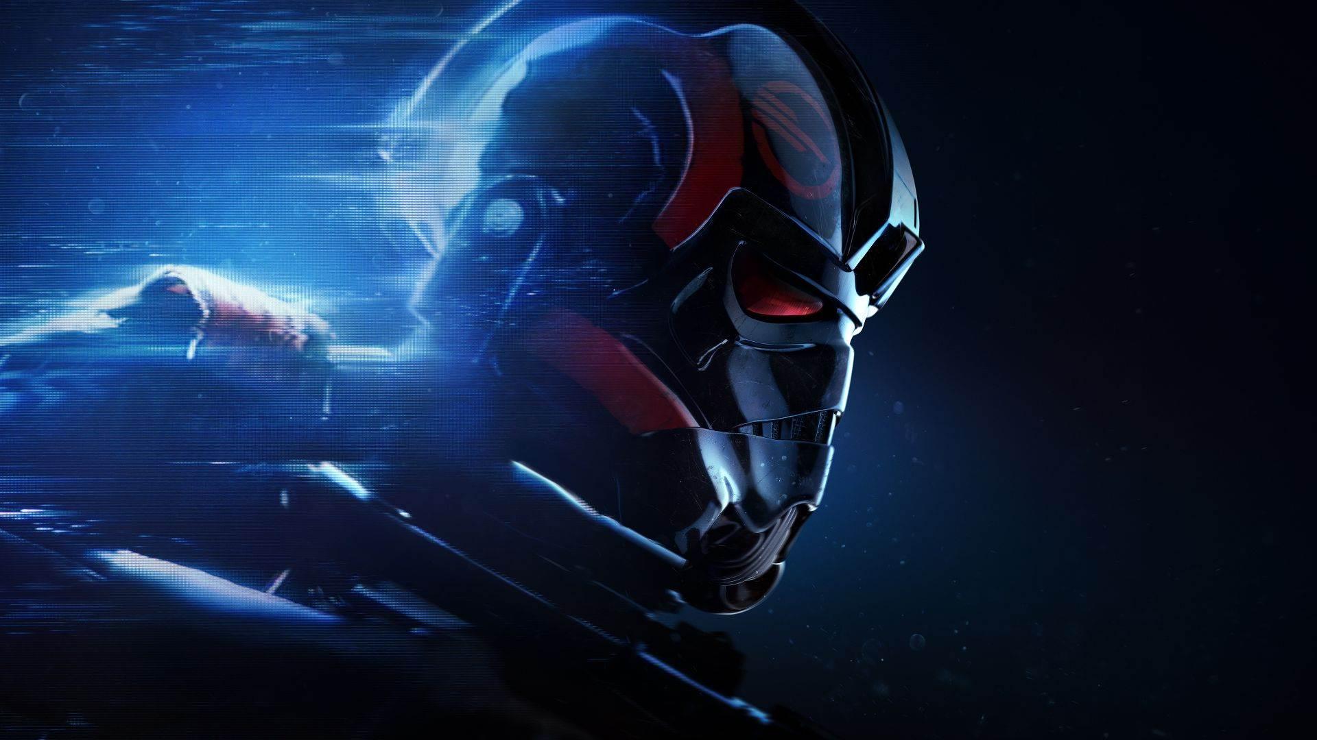star wars battlefront 2 part 4