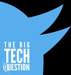BTQ-Twitter-promo.jpg