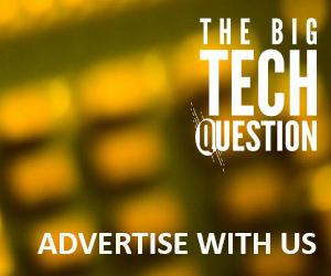 BTQ-advert-block.jpg