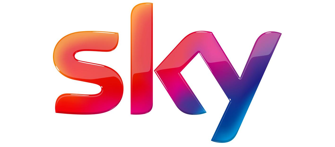 sky broadband - photo #2