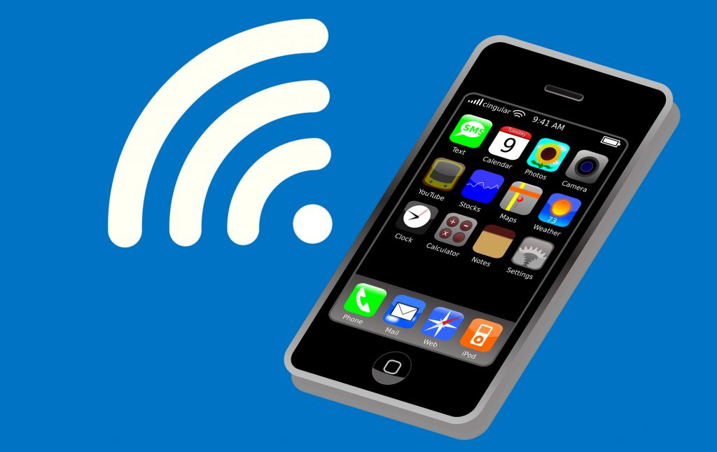 How Do I Set Up Wifi Calling On Iphone The Big Tech